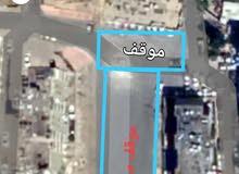 عماره للايجار في صنعاء