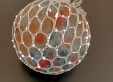 كرة اسليم جميله