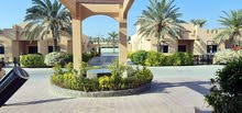 Luxurious 4 BR Villas For Lease in Barbar Compound