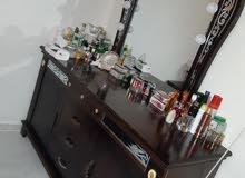 Dark Brown Furniture for Sale