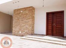 منزل دورين و ملحق للبيع في السراج  شارع البغدادي