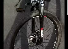 cycle 2021