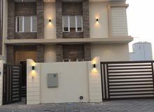 4 Bedrooms rooms  Villa for sale in Muscat city Al Maabilah