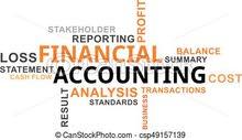 مدرس محاسبة & إدارة أعمال (عربي & انجليزي) - ماجستير & دكتوراة - اقتصاد - ا