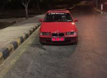 Used BMW 318 1995