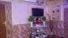 غرفة نوم ملكية  مستعملة   السعر 700و1 وبي مجال البصرة القرنة 07704965795
