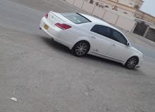 150,000 - 159,999 km Toyota Avalon 2005 for sale