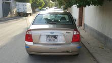 Used 2004 Cerato for sale
