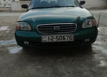 Best price! Suzuki Baleno 2000 for sale