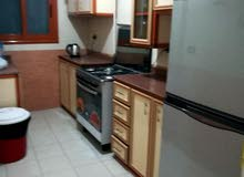 Fifth Floor apartment for rent - Faisal