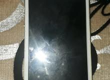 ايفون5s تشليح