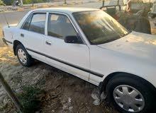ابحث عن سياره مثل هي نظيفه بسعر 3 الف سعودي