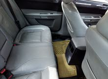 Best price! Chrysler Other 2010 for sale