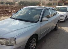 Used Avante 2001 for sale