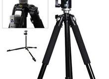 Digipod Tripod TR-472 Camera Stand