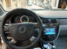 Available for sale! +200,000 km mileage Chevrolet Optra 2008