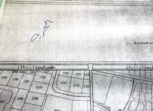 ارض تجاري شارع الحريه لقطه للبيع