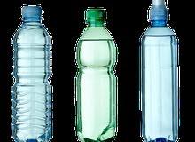 معامل سيرين البلاستيكية لبيع كافة احجام القناني 1 لتر و نصف لتر ...ظ