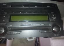 Available for sale Recorder that is Used
