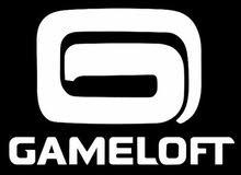 يد كنترول ألعاب أيباد (Gameloft Duo Gamer)