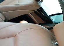 BMW 740 2009 For sale - White color