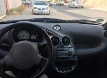Ford Ka for sale in Tripoli