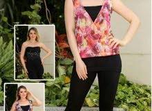 سنتر العلياء للملابس الحريمي والمفروشات للإستفسار:01228521613 والسعر حسب الموديل