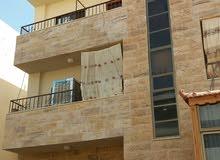 2 rooms  apartment for sale in Aqaba city Al Mahdood Al Wasat