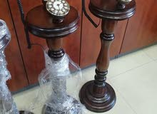New Antiques for immediate sale