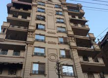 apartment area 200 sqm for sale