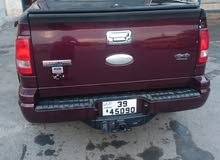 Automatic Ford Sport Truck for sale