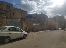 بيت للبيع في شارع تعز