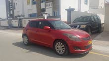 10,000 - 19,999 km mileage Suzuki Swift for sale