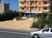 بيع عماره تجاريه بمصر بالاسكندريه الكيلو 22.5 طريق الساحل الشمالي
