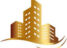 Third Floor  apartment for rent with 3 rooms - Amman city Daheit Al Yasmeen
