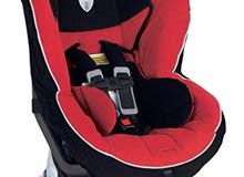 Carseat كارسيت