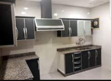 Second Floor apartment for rent in Mubarak Al-Kabeer
