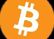 بيتكوين Bitcoin .. عملة بيتكوين للبيع