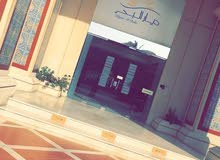 Apartment property for rent Jeddah - Obhur Al Shamaliyah directly from the owner