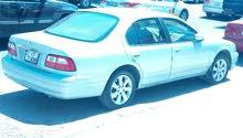 2002 Samsung in Amman