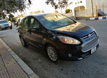 2015 Used C-MAX with Automatic transmission is available for sale