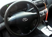 Hyundai Avante 2008 for sale in Amman