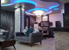 شقة فندقية مفروشة للايجار اليومي في مساكن شيراتون
