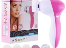 جهاز 5in 1 beauty care massager