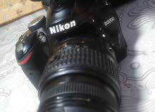 Giza – Used camera that brand is  for sale