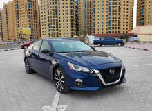 2019 Nissan for sale