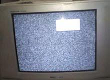 تلفزيون 23 بوصه دواو