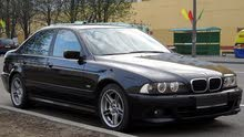 I want to buy Bmw e39