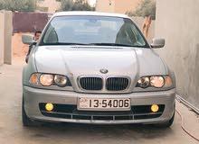 BMW V6 22