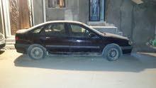 Renault Laguna 1994 For sale - Black color